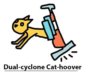 cathoover2